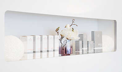 kosmetikstudio stuttgart west kosmetikinstitut stuttgart west. Black Bedroom Furniture Sets. Home Design Ideas